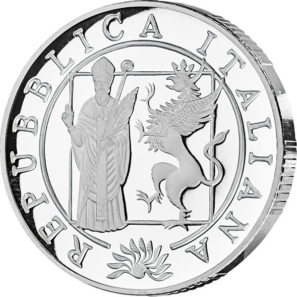 10 Euro Münzen Sicher Kaufen 10 Euro Gedenkmünzen Bei Reppade