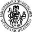 Logo des Berufsverbandes des deutschen Münzenfachhandels