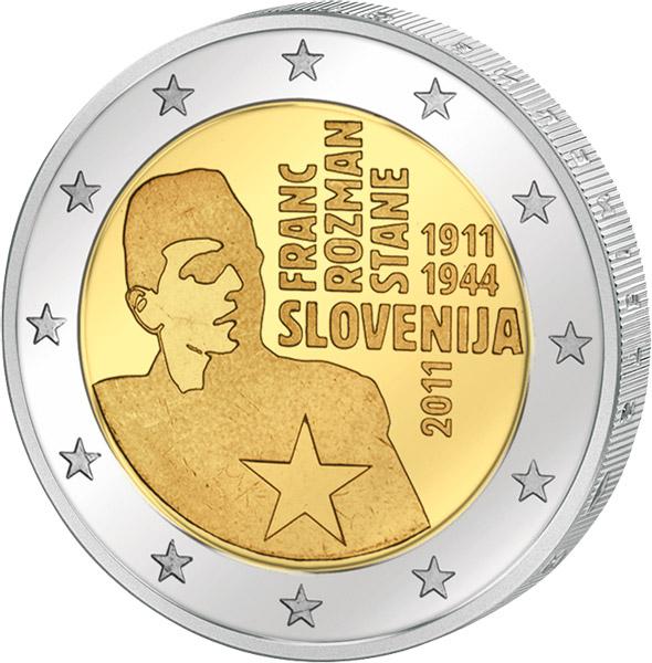 Euromünzen Nach Ländern Sortiert Online Kaufen Im Reppa Online Shop