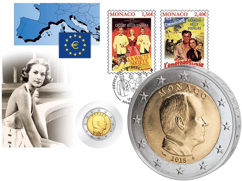 Eine übersicht Aller 2 Euro Münzen Finden Sie Auf Reppade