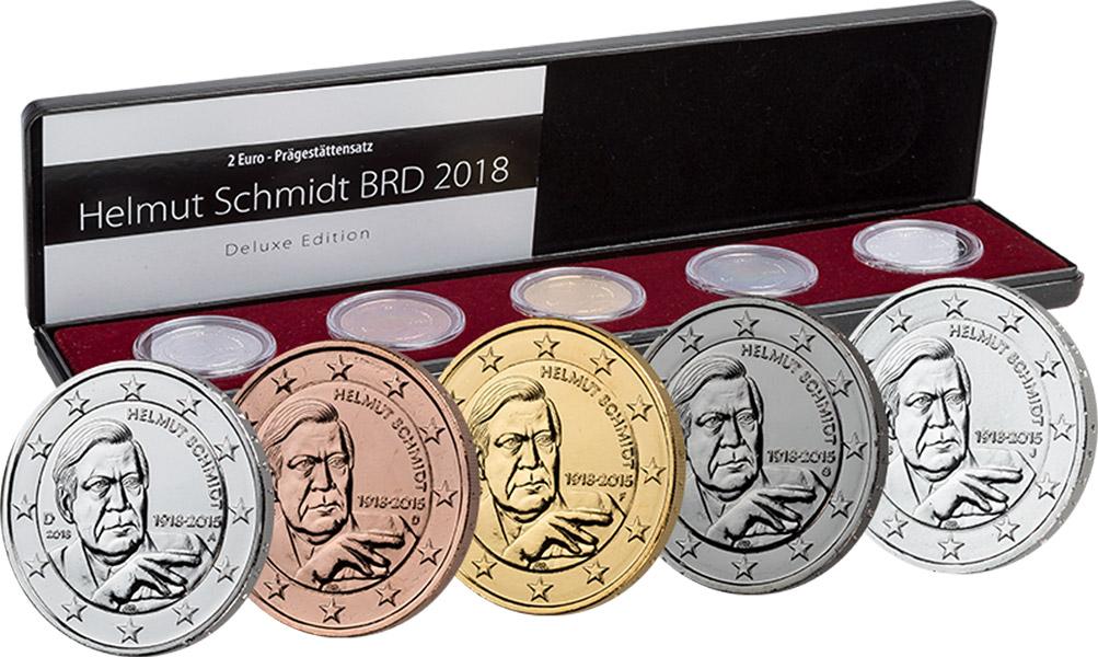Deutsche 2 Euro Gedenkmünzen Online Kaufen Reppade