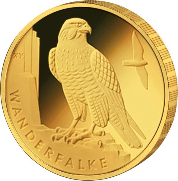 20 Euro Münzen Europas Begehrte 20 Euro Gedenkmünzen Reppade