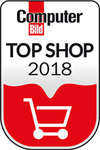 Top Shop 2015