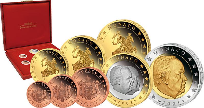 Münzen Tv