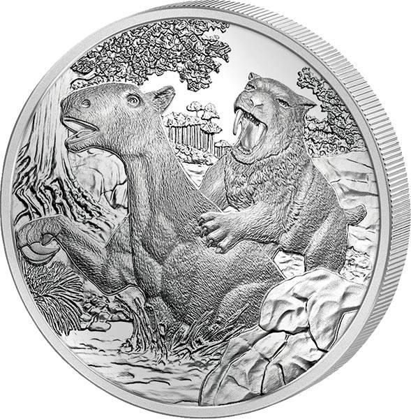 20 Euro Österreich Tertiär Leben auf dem Land 2014