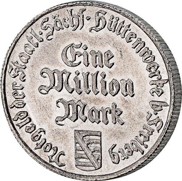 Reichsmünzen Bis 1945 Deutsche Münzen Münzenversandhaus Reppa Gmbh