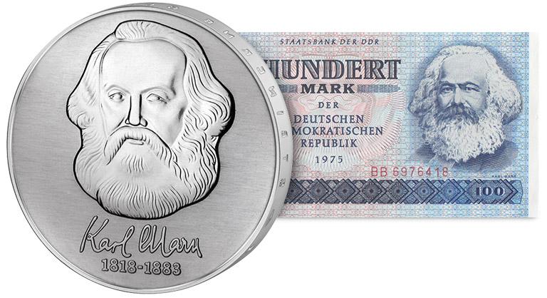 Ddr Münzen Online Kaufen Münzenversandhaus Reppa