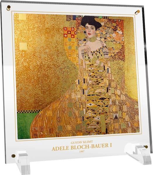 1 Kilo Silber Salomonen Giants of Art Adele 2020
