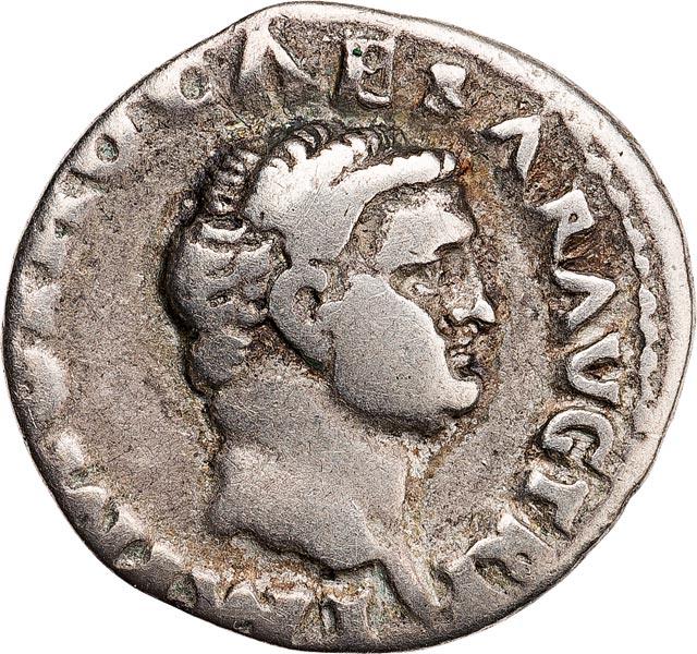 Römische Münzen Online Kaufen Münzen Des Römischen Kaiserreichs