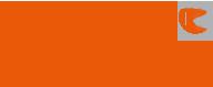 Münzenversandhaus Reppa GmbH - zur Startseite wechseln