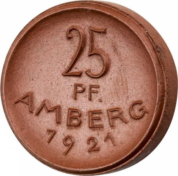 25 Prennig Amberg 1921