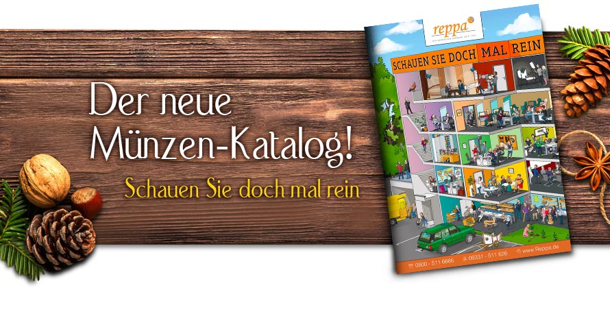 muenzen-katalog-17k31