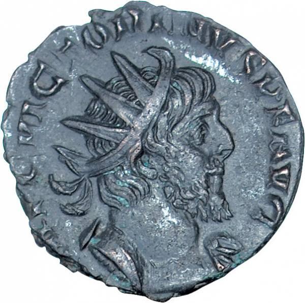 Victorinus Antoninian
