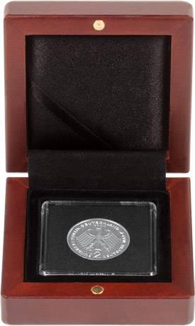 Münzetui VOLTERRA für 1 QUADRUM-Münzkapsel