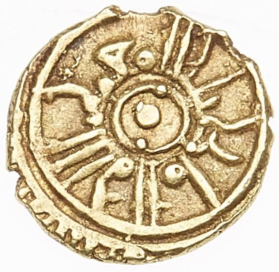 Tari Sizilien König Roger II. 1130-1140
