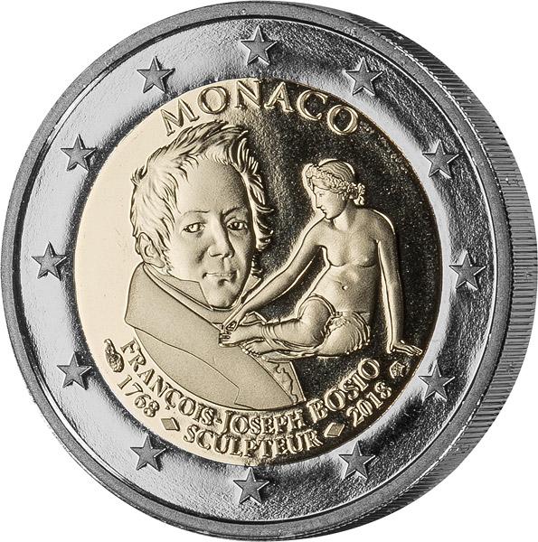 2 Euro Münzen Monaco Kaufen 2 Monaco Reppade