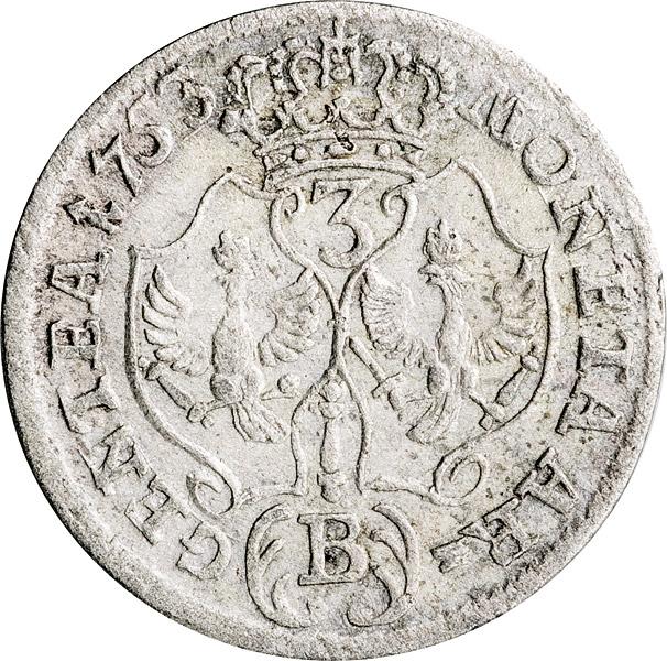 Altdeutsche Kleinmünzen Aus Brandenburg Preußen Reppa